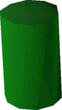 File:Cylinder detail.png