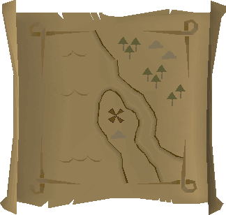 File:Map clue Hobgoblin penisula.png