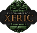 Chambers of Xeric (1).png