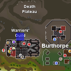 File:Hot cold clue - north of Warriors Guild map.png