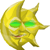 File:Mask of balance chathead.png
