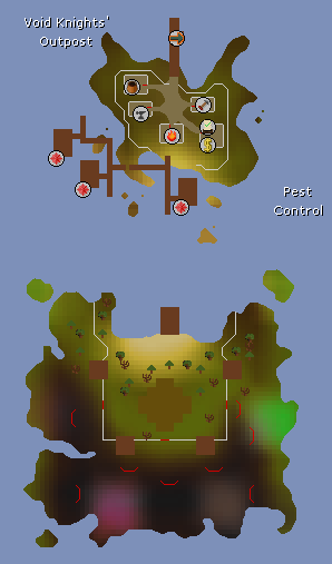 File:Pest Control map.png