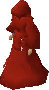 File:Elder Chaos Druid Hood & Junk (1).png