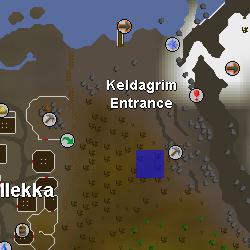 File:Hot cold clue - near Keldagrim entrance mine map.png