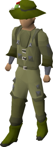File:Angler's outfit equipped.png