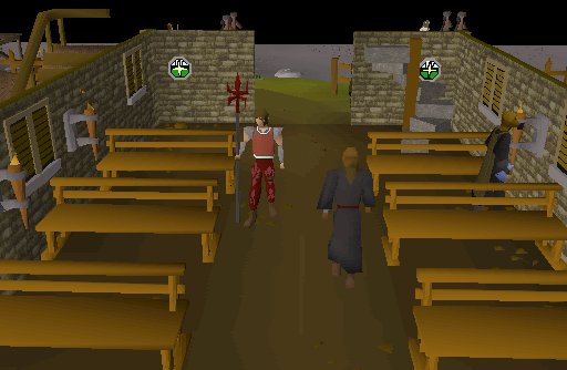 File:Emote clue - spin West Ardougne church.png