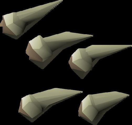 File:Dragon arrowtips detail.png