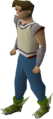 Pegasian boots equipped v1.png