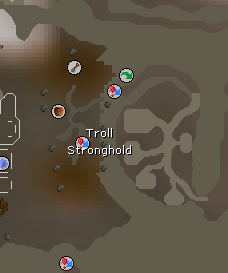 File:Troll Stronghold map.png