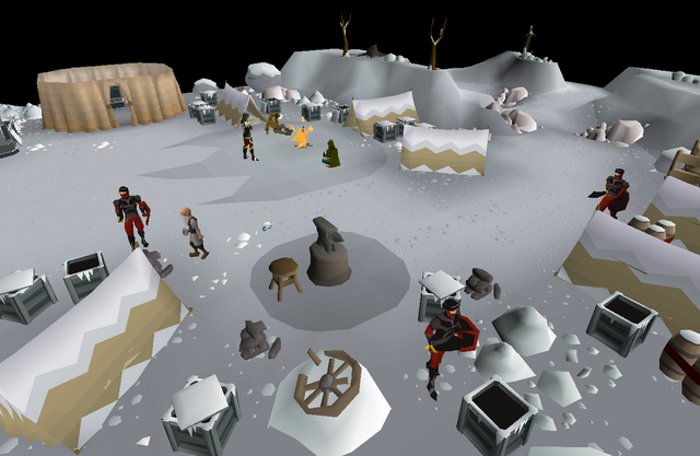 File:Wintertodt Camp.png