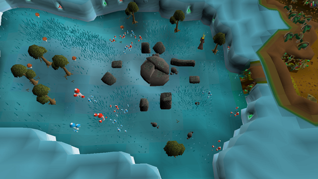 File:Cosmic Altar outside.png