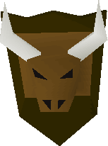File:The Long Hall bull's head.png