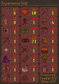 File:Deadman Changes & Implings (3).png