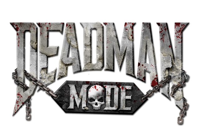 File:Deadman mode (1).png