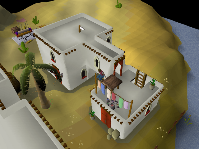 File:Pollnivneach Agility Course 9.png