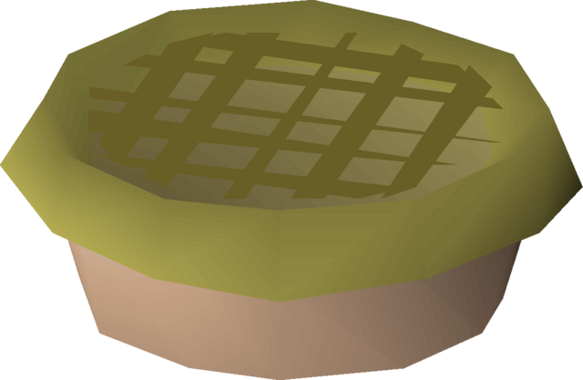 File:Raw garden pie detail.png