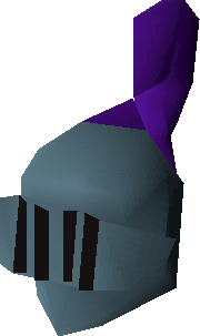 File:Rune full helm detail.png