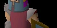 Rune helm (h2)