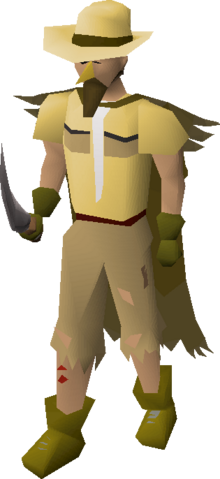 File:Nickolaus (disguised).png