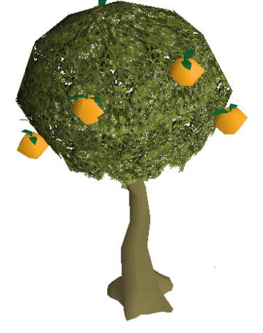 File:Orange tree.png