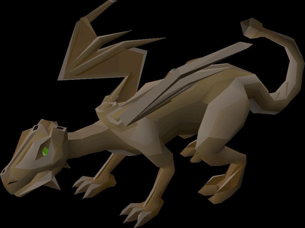 File:Bronze dragon.png