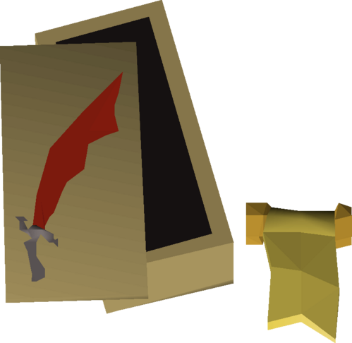 File:Dragon scimitar ornament kit detail.png
