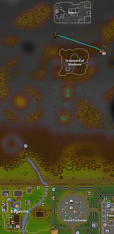 File:Killing green dragons map.png