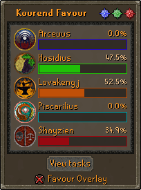 File:Kourend Favour interface.png