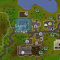 Forester's Arms location.png
