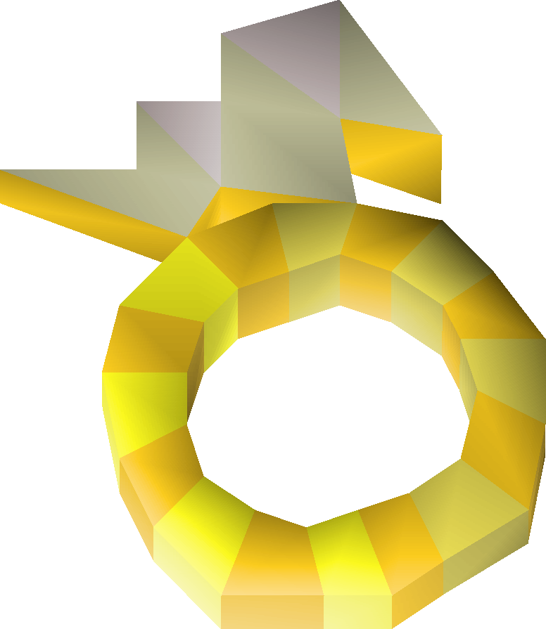 File:Seers ring (i) detail.png