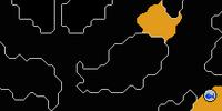 TzHaar-Hur-Rin