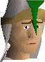 File:Guthix mitre chathead.png