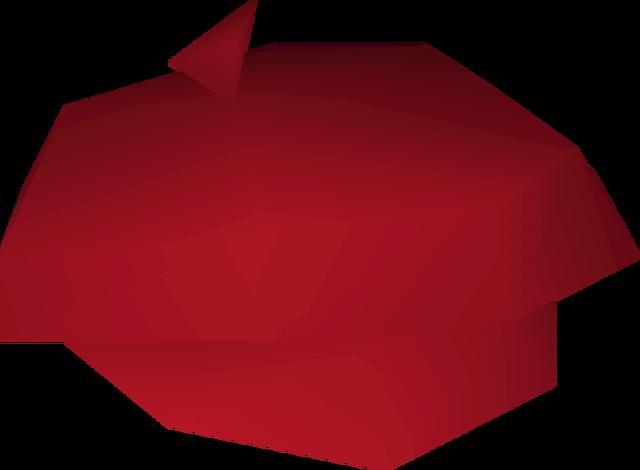 File:Red beret detail.png