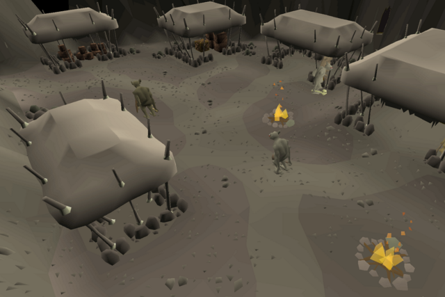 File:Troll Stronghold.png