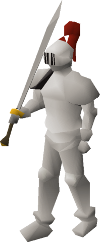 File:White Knight.png