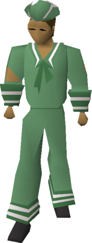File:Green naval set equipped.png