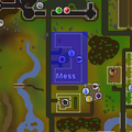 Ewesey location.png