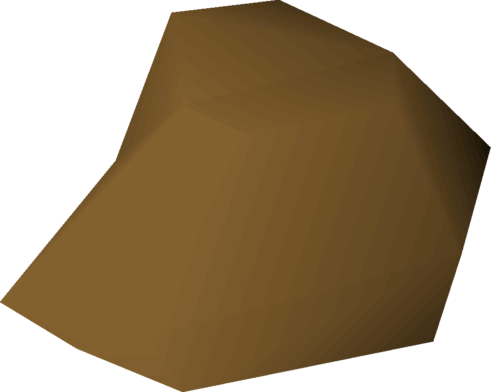 File:Rock (elemental) detail.png