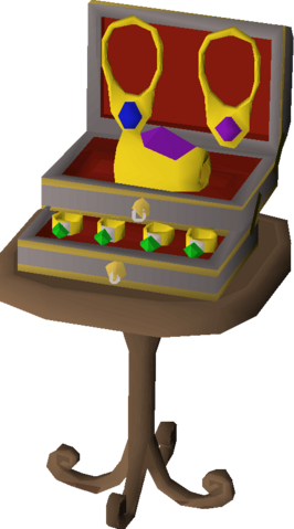 File:Fancy jewellery box built.png