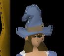 Magic combat tutor
