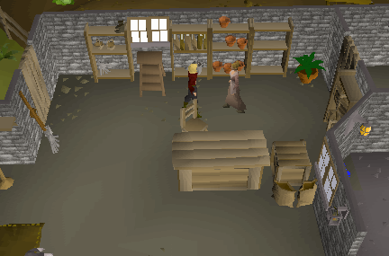 File:Sarah's Farming Shop.png