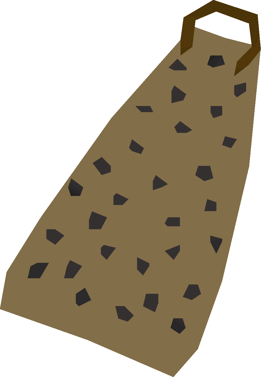 File:Spottier cape detail.png