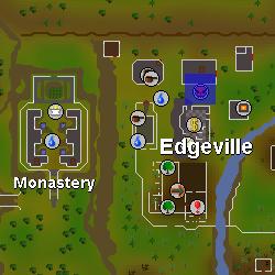File:Emblem Trader location.png