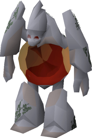 File:Rift guardian pet (blood).png
