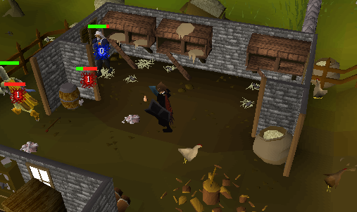 File:Killing chickens.png