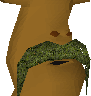 File:Spirit tree chathead.png