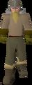 Einar.png