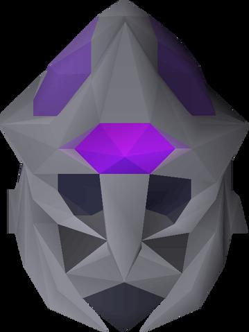 File:Kandarin headgear 4 detail.png