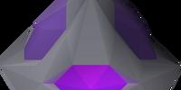 Kandarin headgear 4