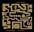 Jaldraocht level 3.png